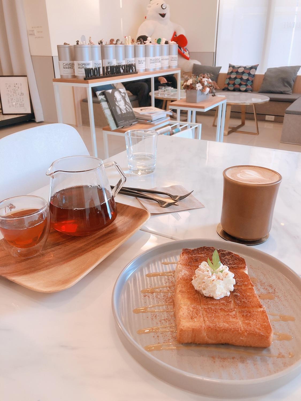 WOOLI_CAFE