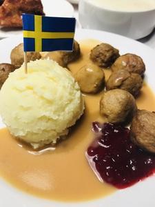 IKEA宜家家居 新莊店