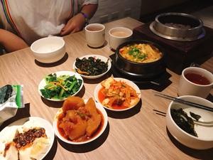豆腐村新光三越站前店
