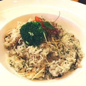 Food one餐酒館