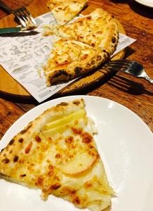 薄多義 BITE 2 EAT 府中店