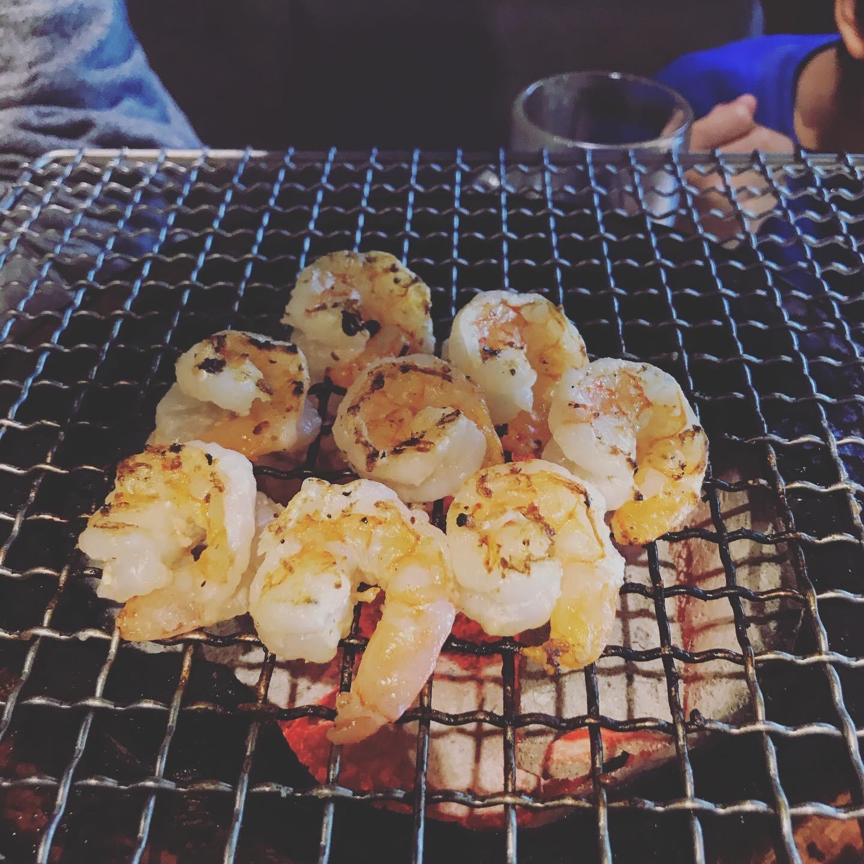 燒肉 焼肉ショジョ Yakiniku SHOJO 台南全球旗艦店