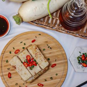 豆²🍭|台中美食