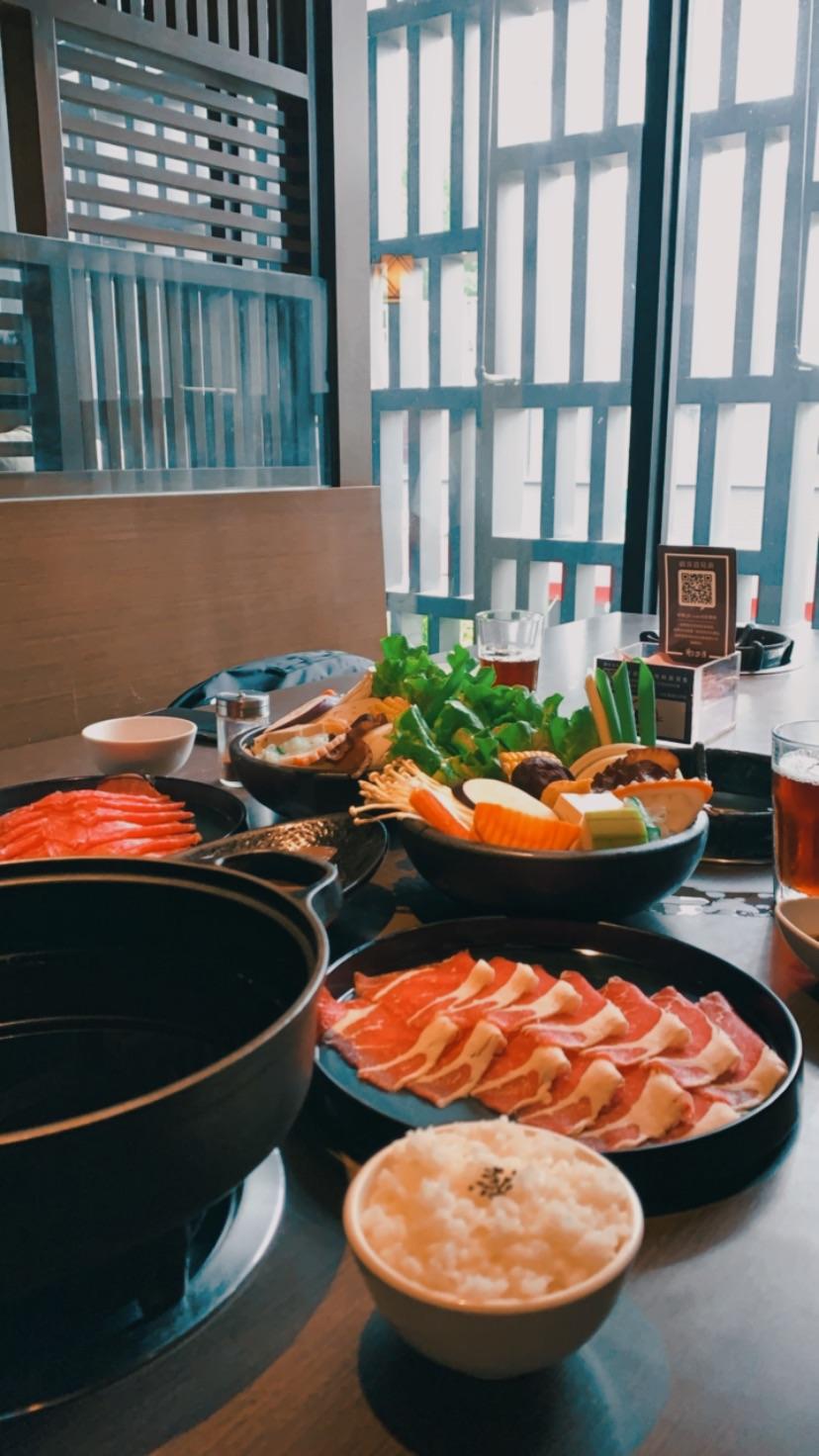 輕井澤鍋物 鍋の物 公益店