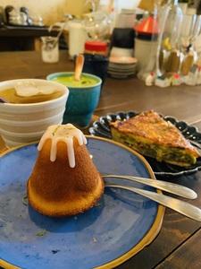 加加家珈琲 -Jiajiaya Coffee-