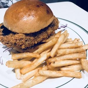 J.S. Foodies TOKYO フーディース 林口アウトレットパーク MITSUI OUTLET PARK林口店