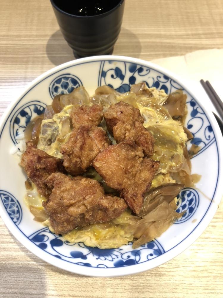 千壽司平價日本料理