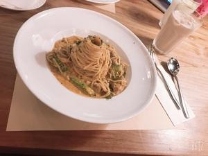 NINI尼尼義大利餐廳 公益店