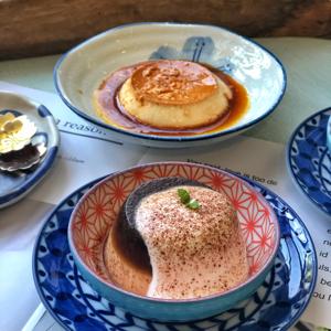ᴵᴿᴵˢ艾瑞絲|台南•桃園美食