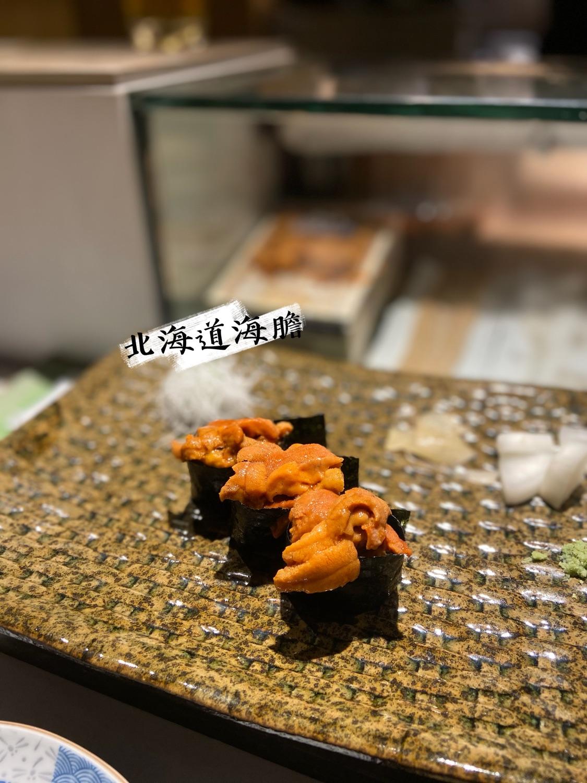 鮮流坊鮨割烹日本料理