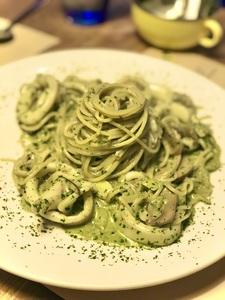 NINI尼尼義大利餐廳 台茂店