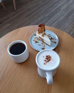 MKCR / Mountain Kids Coffee Roaster 山小孩咖啡