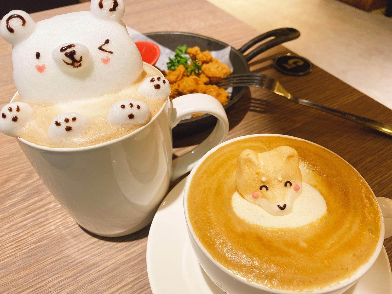 Good Partner 好夥伴咖啡 高雄雙慈店