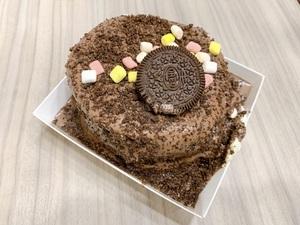 日式厚鬆餅 王子神谷|おうじかみや (士林店) 士林店
