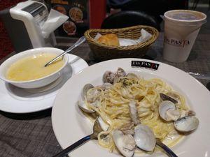 I'm Pasta 新庄店