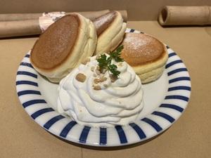 若草 WAKAKUSA Flower & Dining