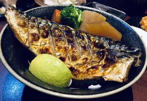 藏和食手作壽司
