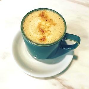 玖cafe
