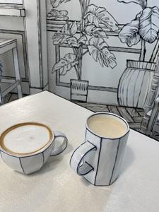 Cafe 연남동 223-14