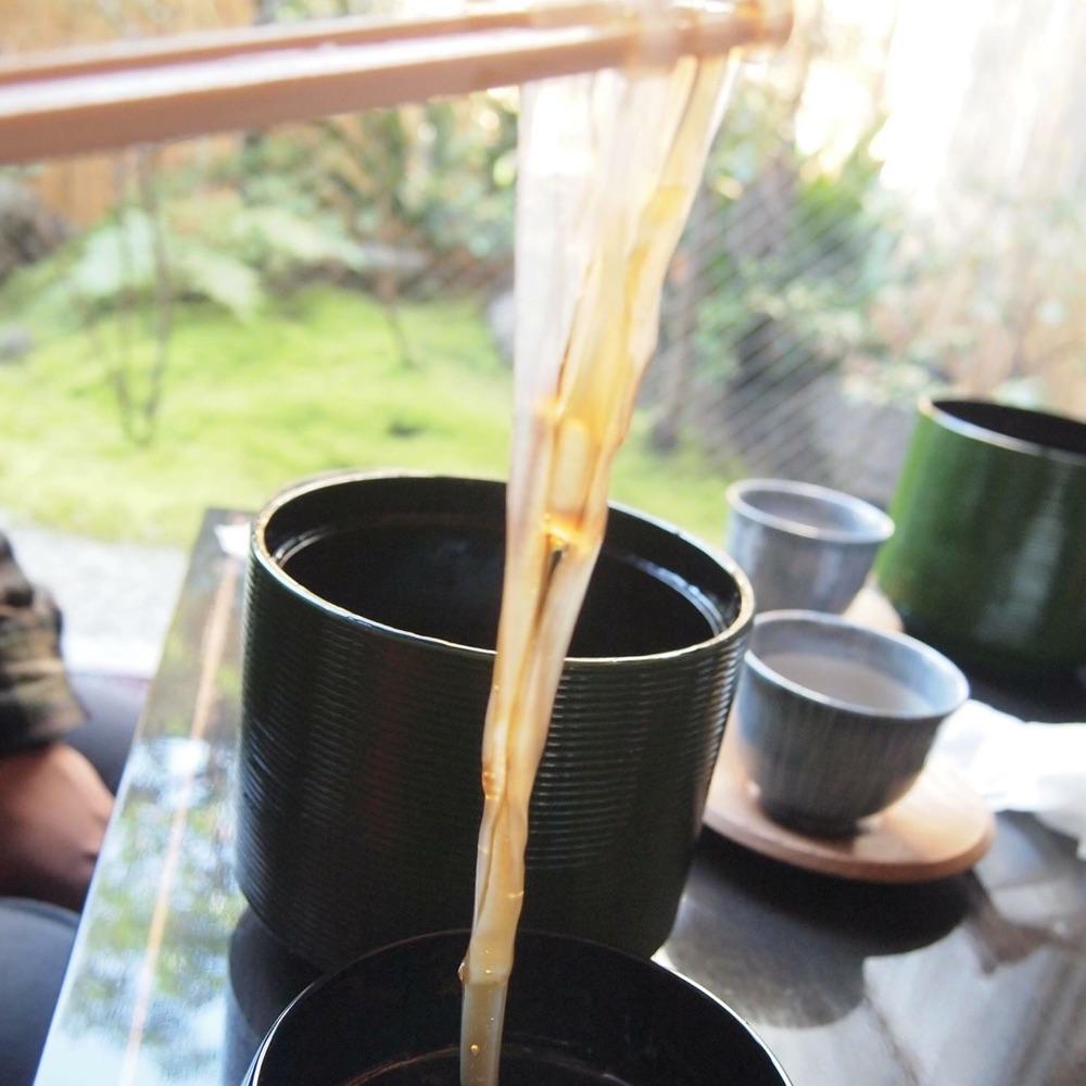 京都必吃美食-鍵膳良房